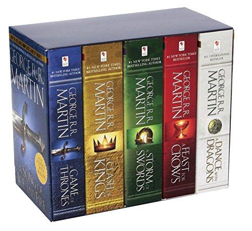 Tutte le grandi opere letterarie, libri Steampunk dei grandi autori: K.W. Jeter e Isaac Asimov tra molti altri autori leggendari.